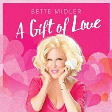 A Gift of Love [CD]