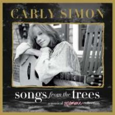 Songs From the Trees (A Musical Memoir Collection) [2CD]