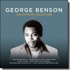 The Ultimate Collection [Deluxe Edition] [2CD]