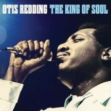 The King of Soul [4CD]