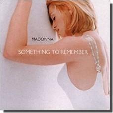 Something To Remember [LP]