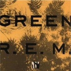 Green [25th Anniversary Edition] [2CD]