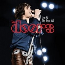 Live at the Bowl '68 [2LP]