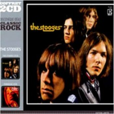 The Stooges / Funhouse [2CD]