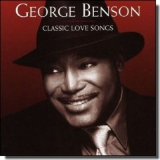 Classic Love Songs [CD]