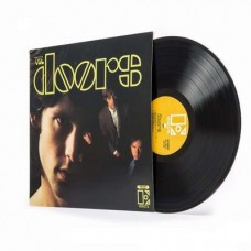 The Doors [LP]