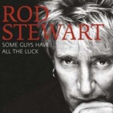 Some Guys Have All the Luck: The Very Best of [2CD]