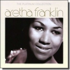 The Platinum Collection [CD]