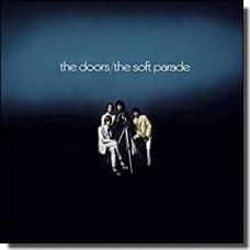 The Soft Parade [CD]