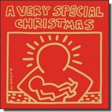 A Very Special Christmas [CD]