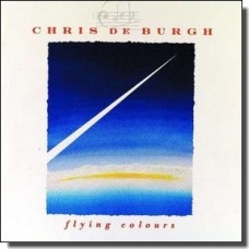 Flying Colours [CD]
