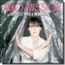 Greatest Hits & Remixes [2CD]