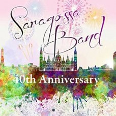 40th Anniversary [CD]