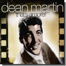 That's Amore! [2CD]
