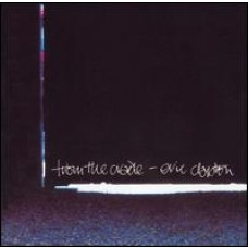 From the Cradle [CD]