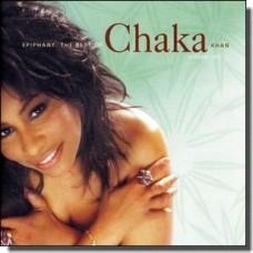 Epiphany: The Best of Chaka Khan [CD]