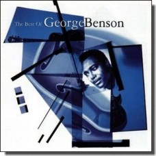 The Best of George Benson [CD]