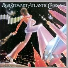 Atlantic Crossing [CD]