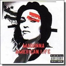 American Life [LP]