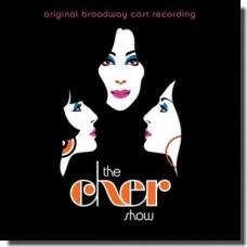 The Cher Show (Original Broadway Cast Recording) [CD]