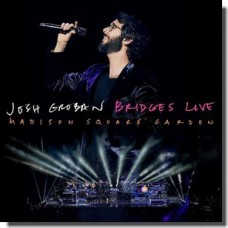 Bridges Live: Madison Square Garden [CD+DVD]