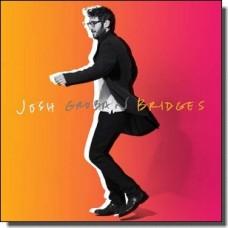 Bridges [Deluxe Edition] [CD]