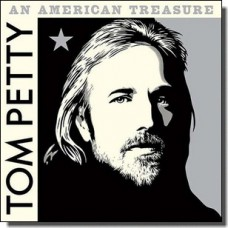 An American Treasure [2CD]