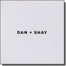 Dan + Shay [CD]