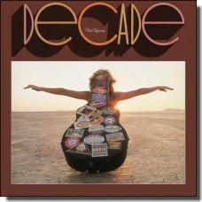 Decade [2CD]