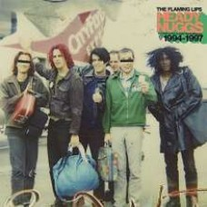 Heady Nuggs 20 Years After Clouds Taste Metallic 1994-1997 [3CD]