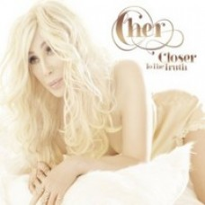 Closer to the Truth [Deluxe Edition] [CD]