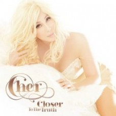 Closer to the Truth [CD]
