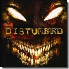 Disturbed: The Best of [CD]