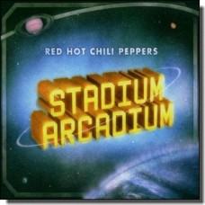 Stadium Arcadium [2CD]