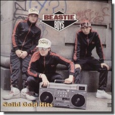 Solid Gold Hits [2LP]