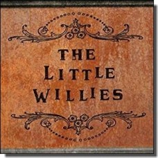 The Little Willies [CD]
