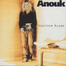 Together Alone [CD]