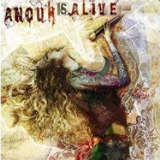 Is Alive [2CD]