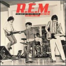 And I Feel Fine: Best of the I.R.S. Years 1982-1987 [Limited edition] [2CD]
