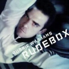 Rudebox [CD]