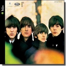 Beatles For Sale [CD]