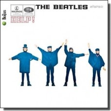 Help! [CD]
