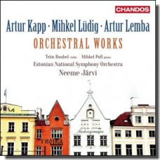 """Symphony No. 4 """"Youth Symphony"""" [CD]"""