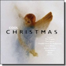 Cool Christmas [CD]