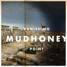 Vanishing Point [LP]