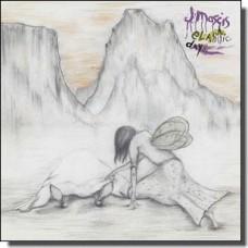 Elastic Days [LP]