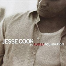 The Rumba Foundation [CD]