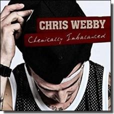 Chemically Imbalanced [CD]