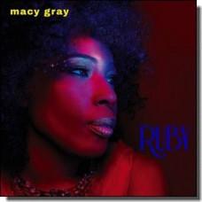 Ruby [LP]