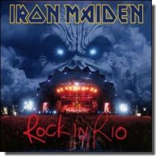 Rock In Rio [Digipak] [2CD]